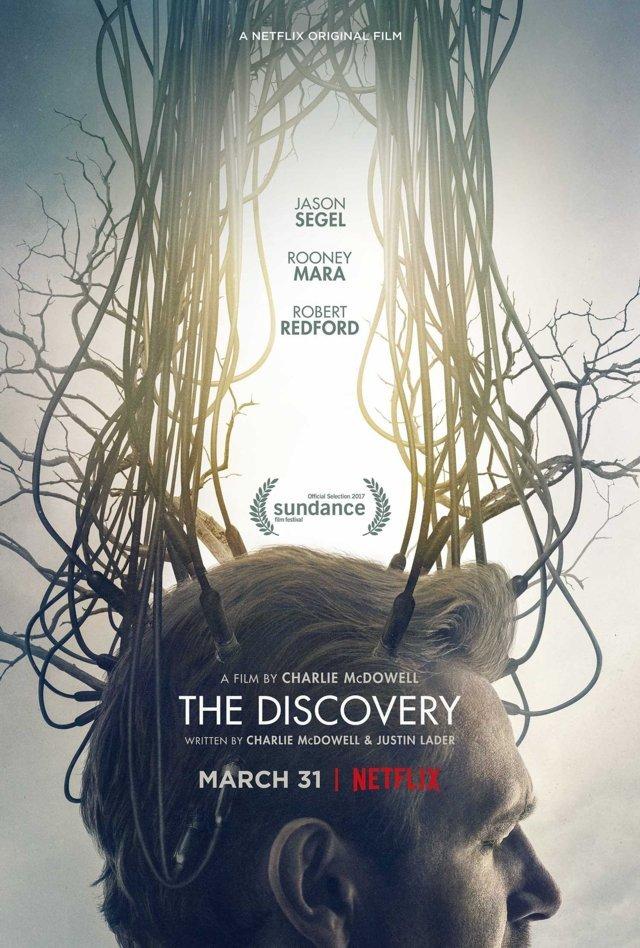 la-scoperta-thediscovery_poster-netflix
