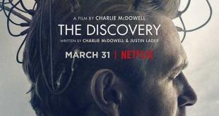 la-scoperta-thediscovery_trailer-copertina