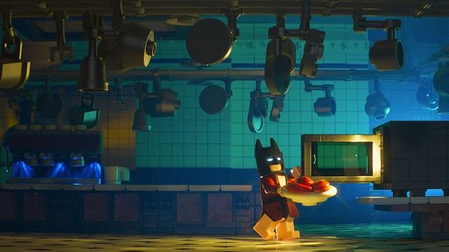 lego-batman-il-film-recensione-centro
