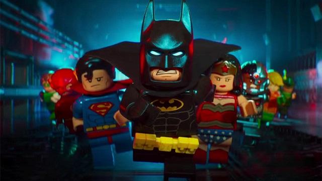 lego-batman-il-film-recensione-copertina
