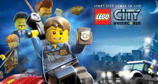 lego-city-undercover-tarailer-data-copertina