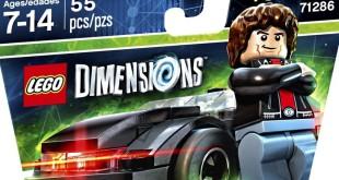 lego-dimensions-Knight-Rider-copertina