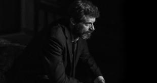 Logan – The Wolverine: La Mostra Fotografica a Roma firmata dal regista James Mangold