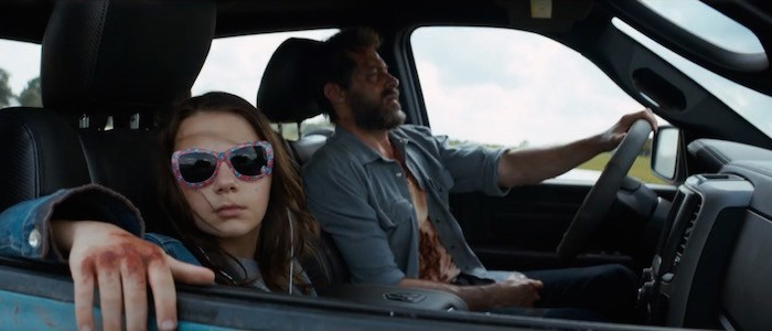 logan-trailer-spot-super-bowl-copertina