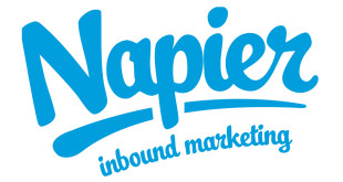 Napier – Al Via la Seconda Edizione del Master in Web Marketing per il Cinema