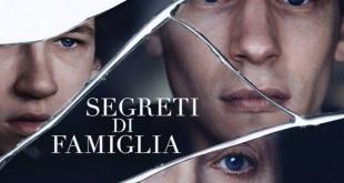 segreti-di-famiglia-recensione-dvd-copertina