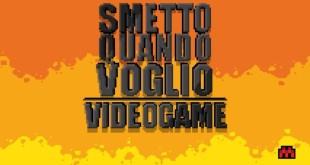 smetto-quando-voglio-videogame-copertina