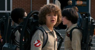 stranger-things-season-2-ghostbusters-spot-tv-copertina