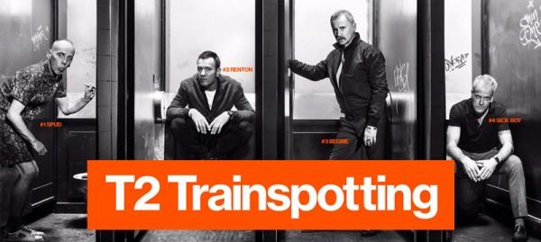 t2-trainspotting-recensione-film-copertina