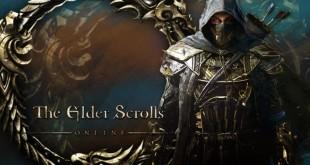 the-elder-scrolls-online-Homestead-copertina