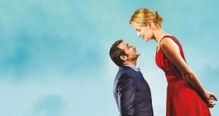 un-amore-all-altezza-recensione-bluray-copertina