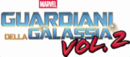 guardiani-della-galassia-vol-2-copertina