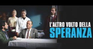 Altro-Volto-della-Speranza-recensione-film-copertina