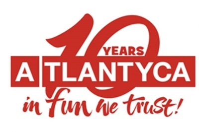 Atlantyca-10-banner