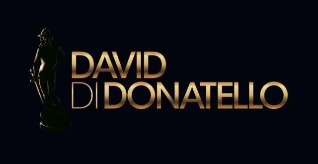 David di Donatello 2017 – Domani la cerimonia di premiazione: ecco tutte le nomination