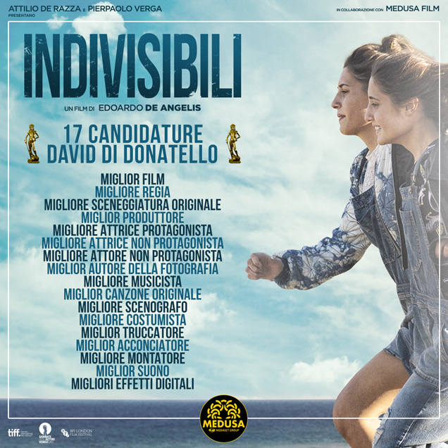 David-di-Donatello-2017-nomination-indivisibili