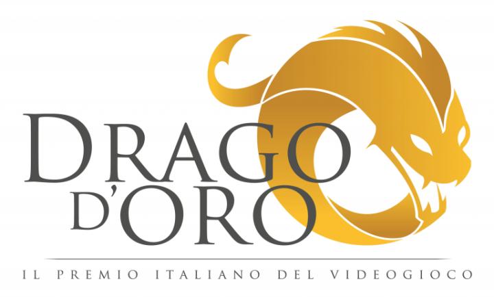 Drago-dOro-Logo-Bianco-vincitori-copertina