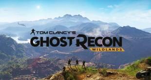 Ghost-Recon-Wildlands-disponibile-copertina