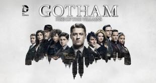 Gotham-setagione-due-recensione-bluray-copertina