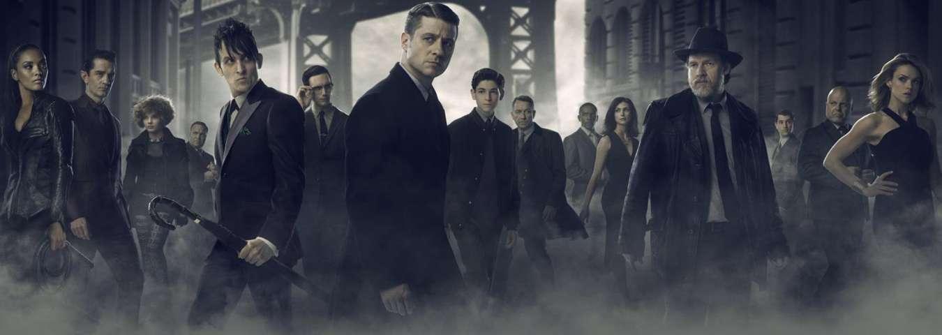 Gotham-setagione-due-recensione-bluray-testa