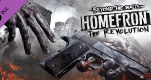 Homefront-The-Revolution-dlc-copertina