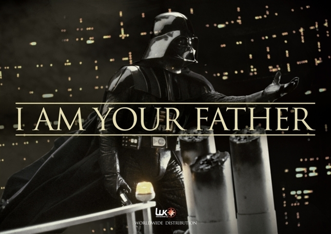 I-Am-Your-Father-recensione-film-copertina