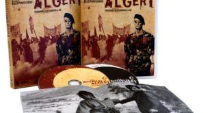 La-battaglia-di-Algeri-Limited mockup