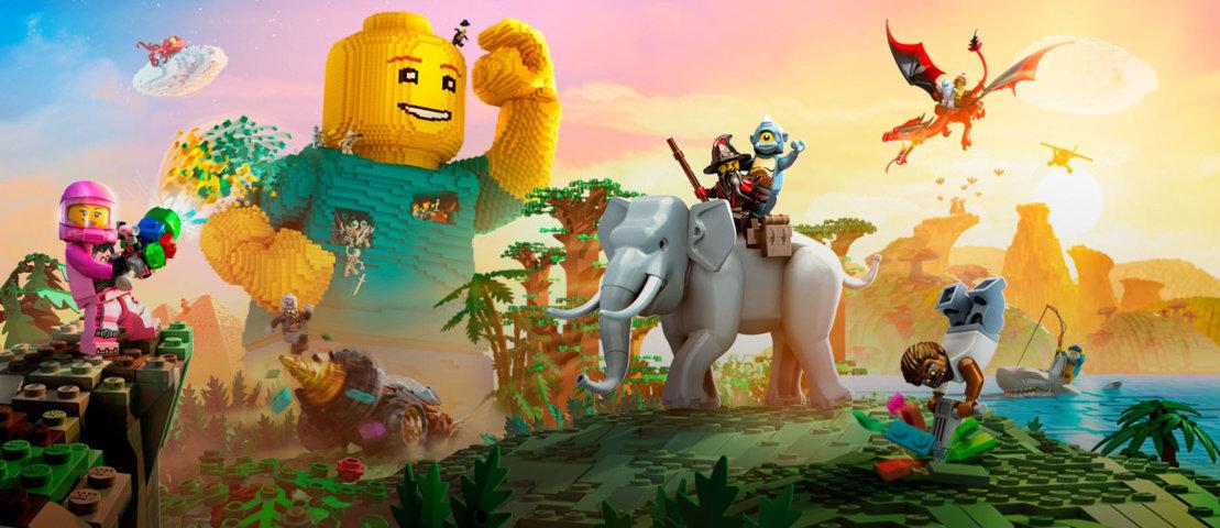 Lego-Worlds-trailer-lancio-copertina