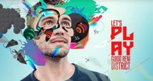 Lets-play-Roma-activision-copertina