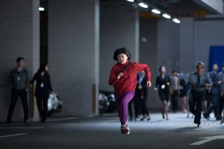 okja-nuove-immagini-dal-film-di-bong-joonhu-basso