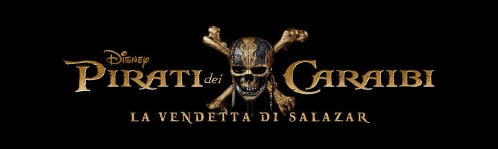 Pirati-dei-Caraibi-La-Vendetta-Di-Salazar-banner-testa