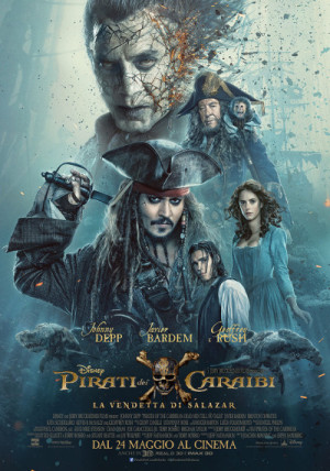 Pirati-dei-Caraibi-La-Vendetta-Di-Salazar-poster-italia