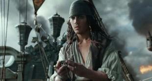 Pirati-dei-Caraibi-La-Vendetta-Di-Salazar-trailer-copertina