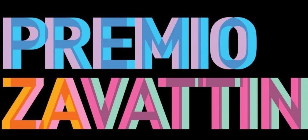 Premio-Zavattini-UnArchive-2017-logo-copertina