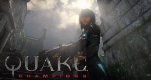 Quake-Champions-Nyx-Champion-copertina
