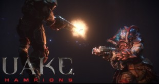 Quake-Champions-trailer-beta-copertina