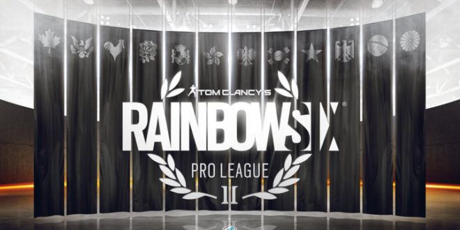 Rainbow-Six-Pro-League-copertina