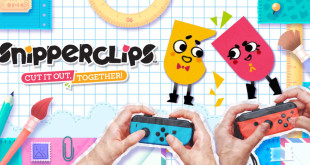 Snipperclips-nintendo-switch