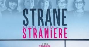 Strane_straniere-recensione-copertina