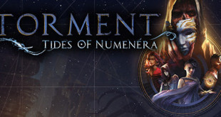 Torment-Tides-Of-Numenera-accolades-trailer-copertina