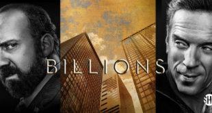 billions-stagione-1dvd-copertina
