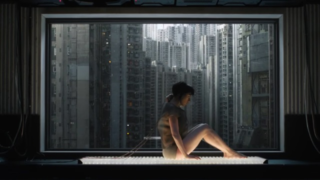 ghost-in-the-shell-recensione-alto