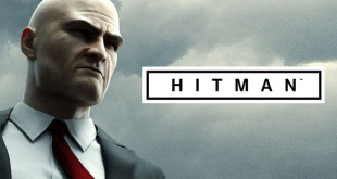 hitman_Elusive-Targets-video-copertina