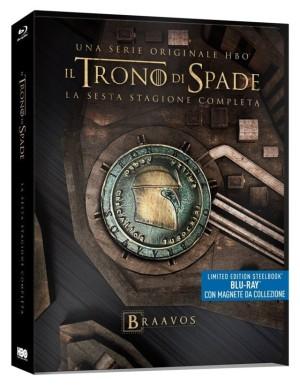 il-trono-di-spade-setagione-sei-box-steel