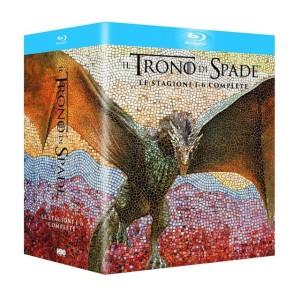 il-trono-di-spade-setagione-uno-sei-box-bd