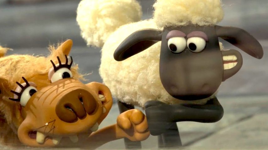 koch-media-Shaun-the-Sheep-2