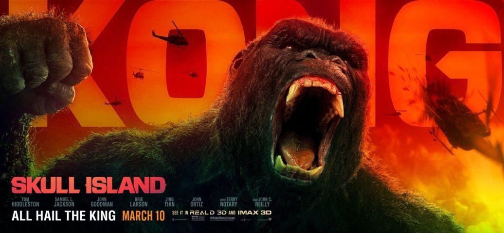 kong-skull-island-recensione-film-copertina