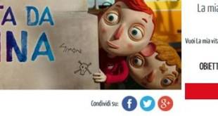 la-mia-vita-da-zucchina-bluray-campagna-copertina
