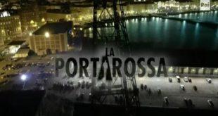 La Porta Rossa – Recap quinta puntata in attesa del finale del 22 marzo