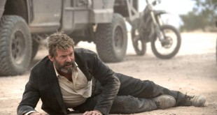 logan-the-wolverine-recensione-film-testa
